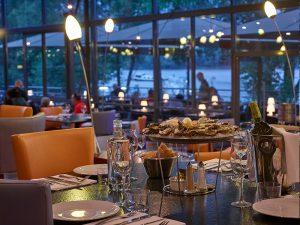 degustation huitres bordeaux, restaurant huîtres bordeaux