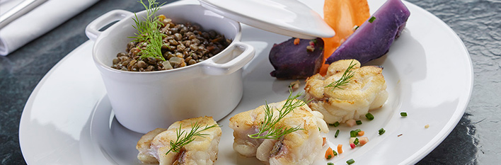 carte fruit de mer, menu fruits de mer Bordeaux