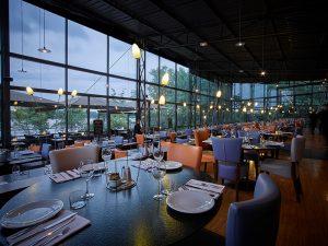 merci restaurant begles,garonne restaurant poisson, restaurant fruits de mer bègles, restaurant merci