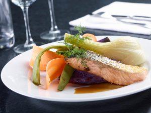 plats poissons bordeaux, restaurant poissons bordeaux