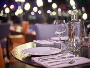 meilleurs restaurants fruits de mer bordeaux