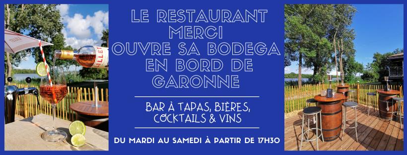 bodega bordeaux restaurant merci